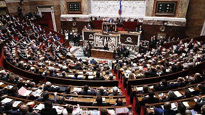 Lobbying : la France mauvais élève selon une ONG
