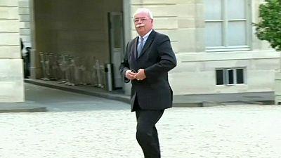 'Criminal negligence' blamed for death of Total boss Christophe de Margerie