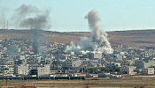 Iraq: Car bombs rock Baghdad killing at least 21 people