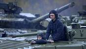 Another battle for Ukraine as winter approaches amid gas row