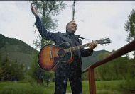 Neil Diamond releases new studio album