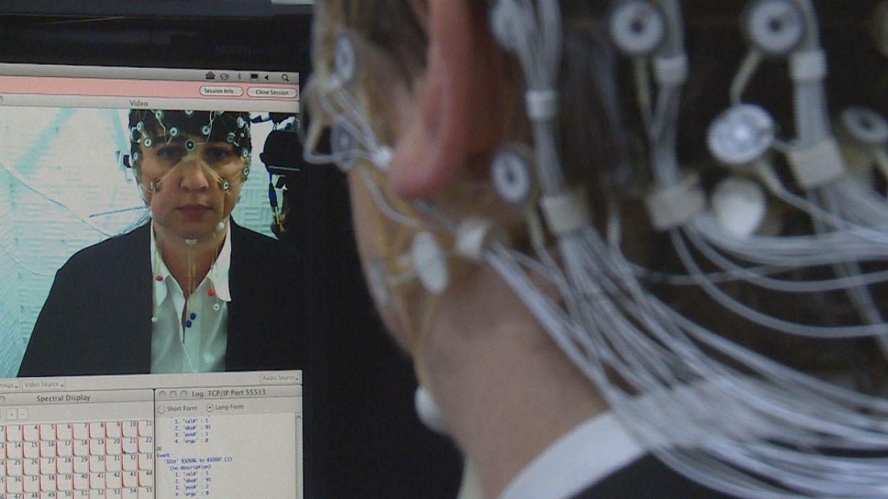 Νευροεπιστήμες και εκπαίδευση: Όλα είναι στο μυαλό
