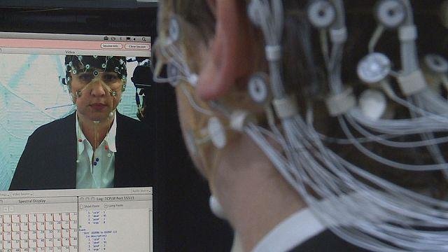 Нейронаука поможет лучше учиться?