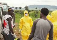 Sierra Leone: Two die in violence over Ebola tests