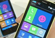Nokia smartphones to be renamed Miccosoft Lumia