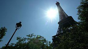La seguridad energética se debatirá en la cumbre europea