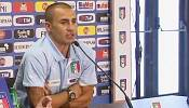 Fabio Cannavaro under investigation