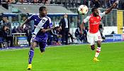 Ligue des Champions : Le Real cartonne, la Juventus s'incline