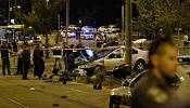 Israel: Hamas praises Jerusalem attack which killed baby girl