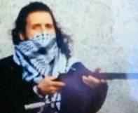 Lone gunman behind Ottawa attacks, say police