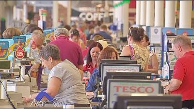 The nightmare continues for Tesco
