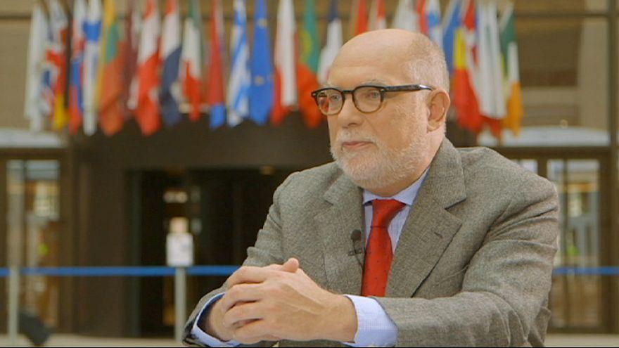 Zone euro : plus ou moins de flexibilité des budgets, un débat éternel?