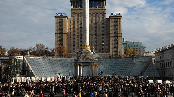 Ukraine elections likely to fuel tension between Kyiv and Moscow
