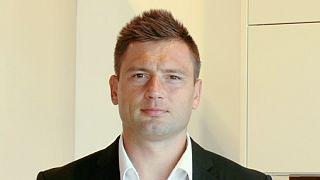 Coup de pouce financier pour les PME européennes