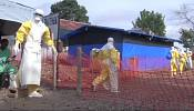Mali: 2-year-old girl is country's first person infected with Ebola
