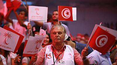 Tunisia's democratic transition cries out for police reform