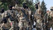 Tunisia: Six killed after standoff between police and militants