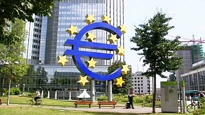 Who passed? Financial world braces for eurozone bank stress test results
