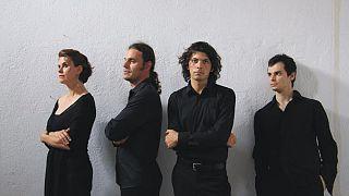 «Lamento»: Μπαρόκ άριες στο Μέγαρο Μουσικής