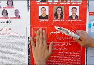 Tunisia: concerns over security and economy as election nears