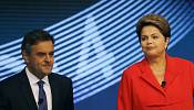 Brazil: an aristocrat or revolutionary for next president