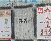 Tunisia: security tight for general election