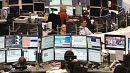 IFO-Index vermasselt Börsenwirkung des Bankenstresstests
