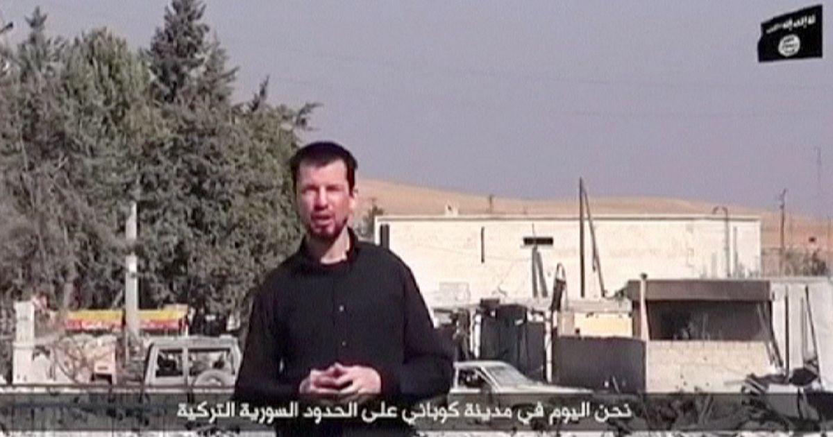 متابعة مستجدات الساحة السورية - صفحة 4 1200x630_286288_isil-release-propaganda-video-of-u