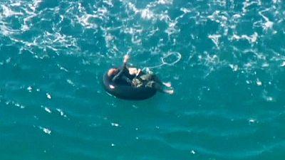 Coast Guard rescue migrants in Miami, 5 missing – nocomment