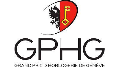 The Grand Prix d'Horlogerie de Genève (GPHG) 2014