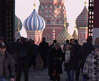 Ukraine: Moscow will recognise rebel elections in east