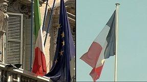 La UE no pedirá, de momento, cambios en los presupuestos nacionales