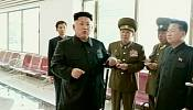 Officials in North Korea 'executed for watching soap operas'