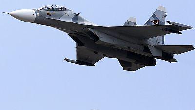 Activité inhabituelle de l'aviation russe près des frontières aériennes de l'OTAN