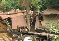 Little hope of finding survivors in deadly Sri Lanka landslide