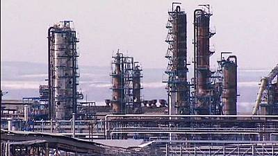 Russian oligarch Yevtushenkov ordered to hand over oil company shares to the state