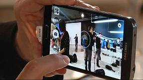 Samsung profits slide, will focus on mid-to-low end smartphone market