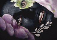 Twilight's Mia Maestro launches bilingual debut album