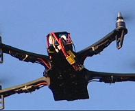 De mystérieux drones volent au-dessus des centrales nucléaires françaises