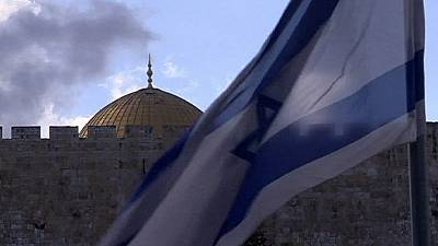 Jerusalem: Al-Aqsa mosque reopens