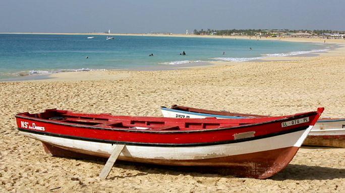 Cabo Verde: Yatırımcılar ve turistler için bir cennet