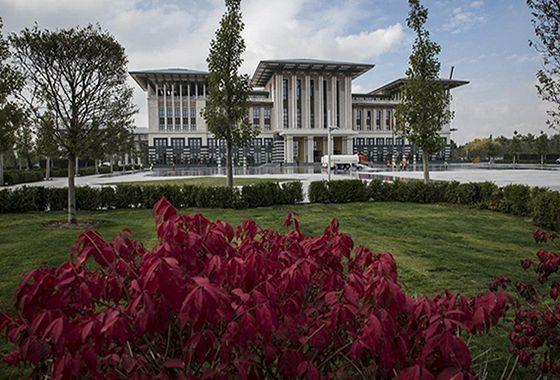 القصر الابيض لأردوغان تحفة معمارية 560x380_05-erdogan-p