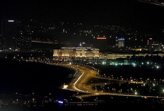 القصر الابيض لأردوغان تحفة معمارية 560x380_08-erdogan-p