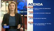 Europe Weekly: EU's action on Ebola