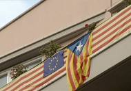 Catalan president snaps back at Madrid government