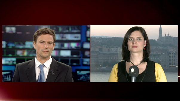 Internetadó: Orbán Viktor döntése és ami utána jön