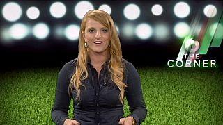 The Corner: Manchester è del City, Borussia in crisi profonda