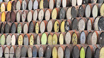 Le Japon déclaré roi du whisky