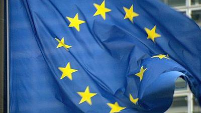 EU migrants not a burden on Britain's finances, says report