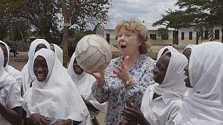 La historia de Camfed y su labor en la educación femenina